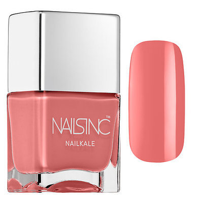 NAILS INC. NAILKALE Elizabeth Bridge 0.47 oz