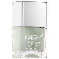 NAILS INC. Overnight Detox Mask 0.49 oz