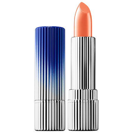 The Estee Edit by Estee Lauder Mattified Lipstick