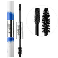 The Estée Edit by Estée Lauder The Edgiest Up & Out Double Mascara