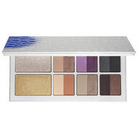 The Estée Edit by Estée Lauder The Edit Eyeshadow Palette 0.75 oz