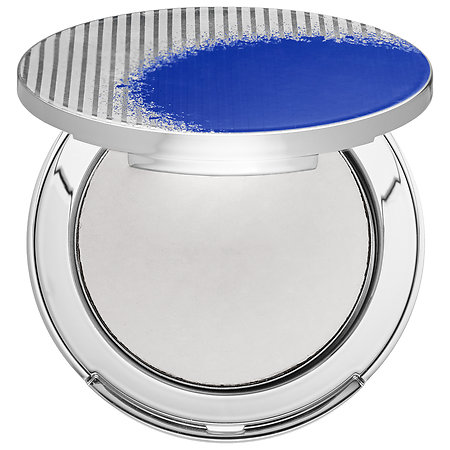 The Estée Edit by Estée Lauder Flash Photo Powder 0.21 oz
