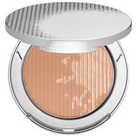 The Estee Edit by Estee Lauder The Barest Bronzer