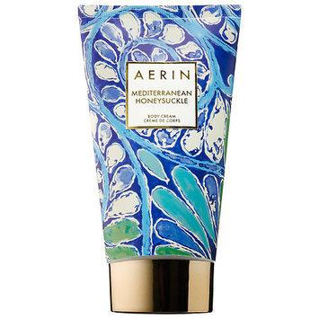 AERIN Mediterranean Honeysuckle Body Cream 5 oz