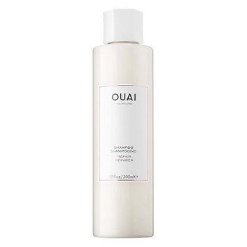 Ouai REPAIR Shampoo 10 oz