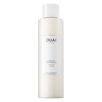 Ouai SMOOTH Shampoo 10 oz