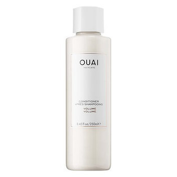 OUAI Volume Conditioner