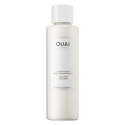 Ouai VOLUME Conditioner 8.45 oz