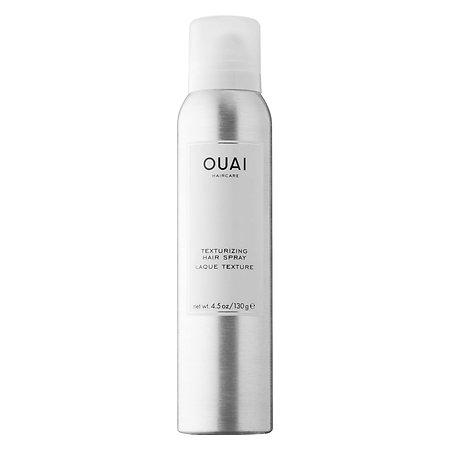 Ouai Texturizing Hair Spray 4.5 oz