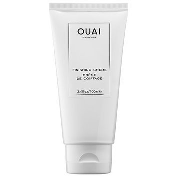 Ouai Finishing Creme 3.4 oz