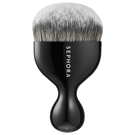SEPHORA COLLECTION Pro Airbrush Perfector #51