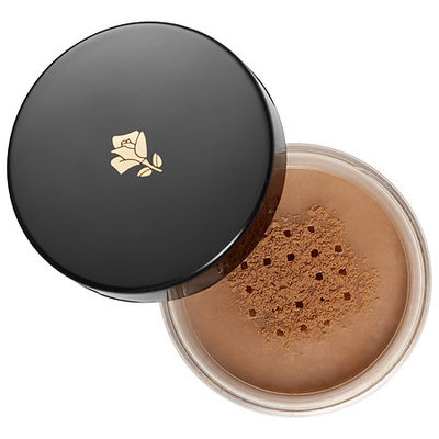 Lancome TRANSLUCENCE Silky Loose Powder 200 0.5 oz