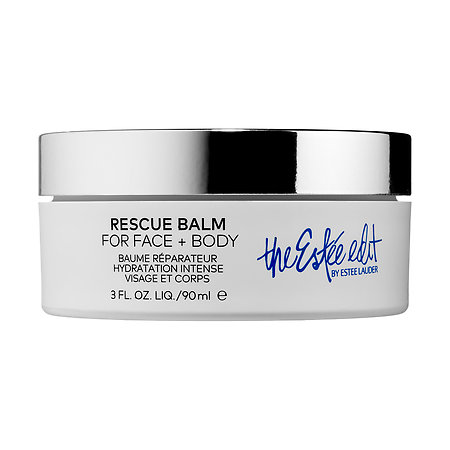 The Estée Edit by Estée Lauder Rescue Balm for Face + Body 3 oz
