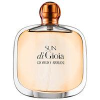 Giorgio Armani Sun di Gioia 3.4 oz Eau de Parfum Spray