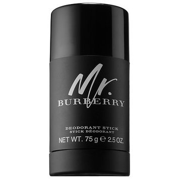 Burberry Deodorant Stick-NO COLOUR-One Size