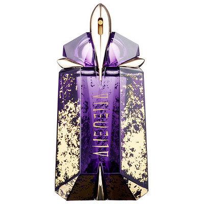 Thierry Mugler Alien Divine 2.0 oz Eau de Parfum Spray