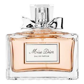 Top Perfumes by NISHAT T.