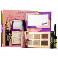 tarte Glam Goodies Discovery Set