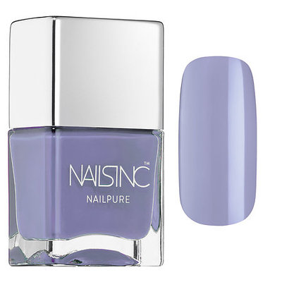 NAILS INC. NAILPURE Regents Place 0.47 oz