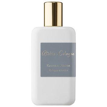 Atelier Cologne Encens Jinhae Cologne Absolue Pure Perfume 3.3 oz Cologne Absolue Pure Perfume Spray