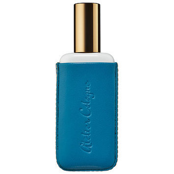 Atelier Cologne Philtre Ceylan Cologne Absolue Pure Perfume 1 oz Cologne Absolue Pure Perfume Spray