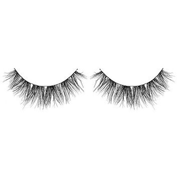 SEPHORA COLLECTION Luxe False Lash  Fusion - full style