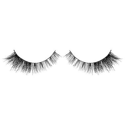 SEPHORA COLLECTION Luxe False Lash Flare - natural style