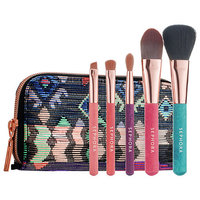 SEPHORA COLLECTION Desert Sky Brush Wrap