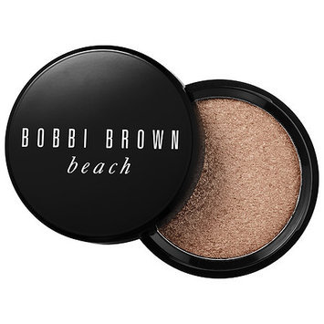 Bobbi Brown Beach Shimmer Powder