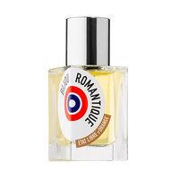 Etat Libre d'Orange Bijou Romantique 1 oz Eau de Parfum Spray