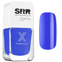 Formula X #ColorCurators: Sanya Richards-Ross Edition - Nail Polish Warrior 0.4 oz