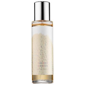 PINROSE Secret Genius Eau de Parfum