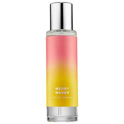 PINROSE Merry Maker Eau de Parfum