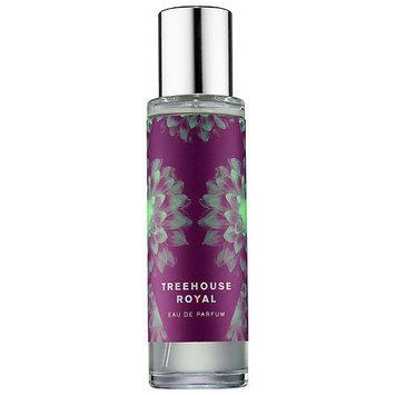PINROSE Treehouse Royal Eau de Parfum