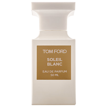 Tom Ford Private Blend 'Soleil Blanc' Eau de Parfum