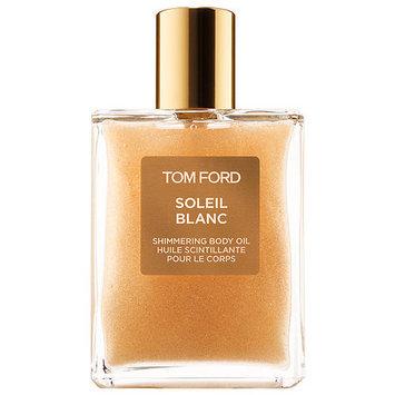 Tom Ford 'Soleil Blanc' Shimmering Body Oil