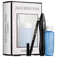Lancôme Alluring Eyes Makeup Set