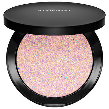 Algenist Color Correcting Finishing Powder