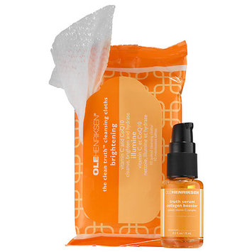 Ole Henriksen Cleanse & Brighten On the Go