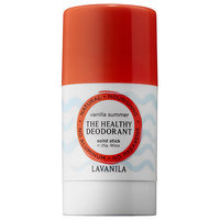 LAVANILA The Healthy Deodorant Vanilla Summer 0.9 oz
