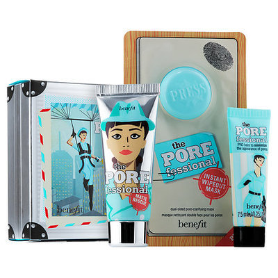 Benefit Cosmetics The POREfessional