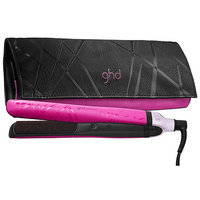 ghd Electric Pink Platinum Professional Styler