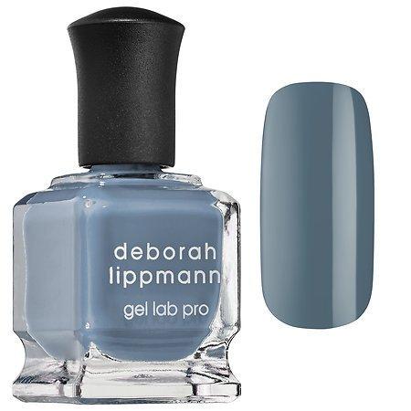 Deborah Lippmann Gel Lab Pro Nail Polish My Boyfriend's Back 0.50 oz