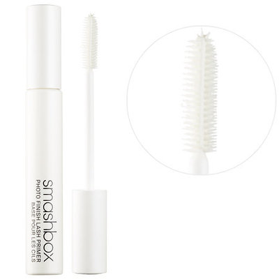 Smashbox Photo Finish Lash Primer 0.30 oz