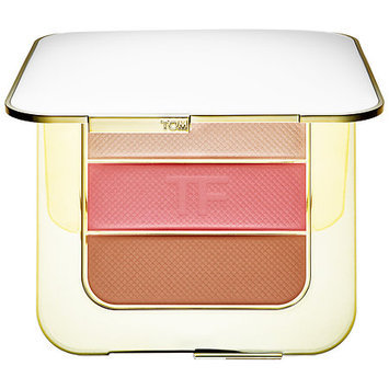 TOM FORD Soleil Contouring Compact The Afternooner 0.74 oz