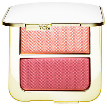 TOM FORD Sheer Cheek Duo Bicoastal