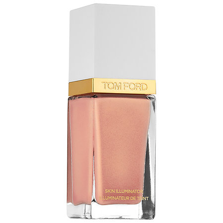 TOM FORD Skin Illuminator Fire Lust 1 oz