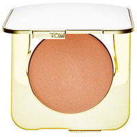 TOM FORD Cream Cheek