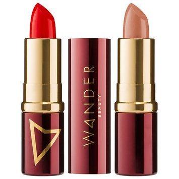 Wander Beauty Wanderout Dual Lipsticks