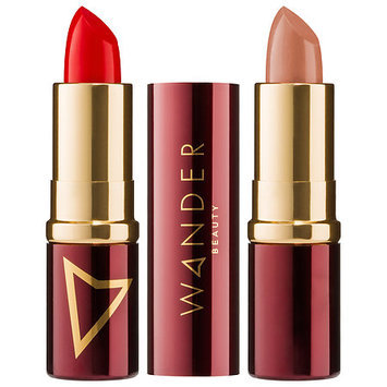 Wander Beauty Wanderout Dual Lipsticks